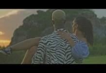 Official Video: Darkovibes Ft. Kwesi Arthur & Joey B – Confirmed