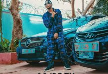 Ara-B - So It Dey (Prod. by Beatz Vampire)