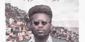 Wutah Kobby – Di Mi Ewu Ft. Fameye & Comedian Waris