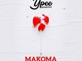 Ypee – Makoma (Prod By SickBeat)