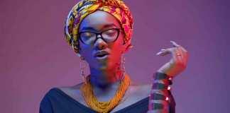 Music Video: Ebony Reigns - Maame HW3