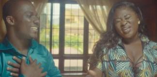 Zionfelix – Mount Zion Ft Fameye x Sista Afia x King Paluta (Official Video)