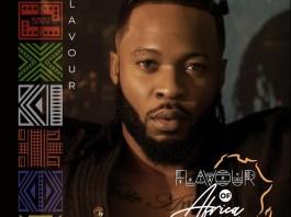 Flavour – Odoyewu