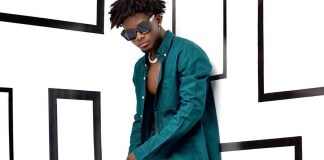 The best place to sell gospel music is in clubs – Kuami Eugene