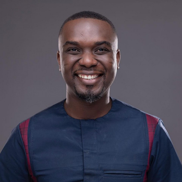 Compete in the industry, not in other people's image – Joe Mettle Reveals