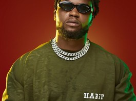 """DJ Enimoney unveils the video for """"Sugar Daddy"""" feat. Olamide (WATCH)"""