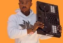 DJ Successful - The Professional Mixtape