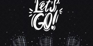 Bracket – Let's Go Feat. Rudeboy
