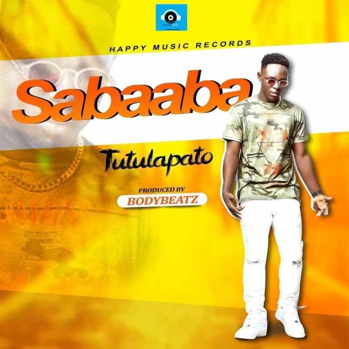 Tutulapato – Sabaaba