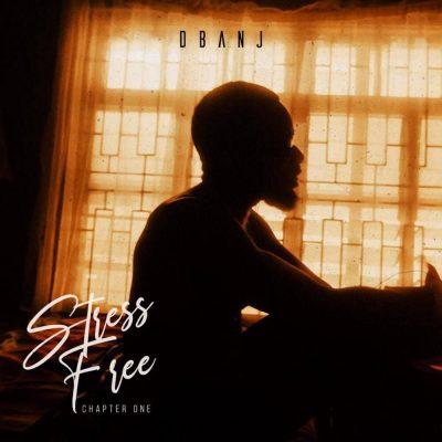 D'banj – Stress Free Ft. Seun Kuti & Egypt 80