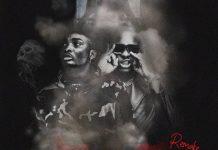 Mawuli Younggod - Free My Soul Remix Ft Medikal
