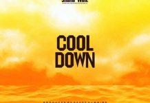 Shatta Wale - Cool Down