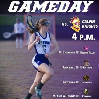 3.2-Instagram-WLaxGameday