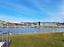 Port of Rochester Marina