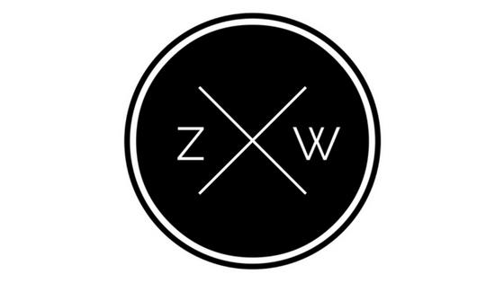 Zack White