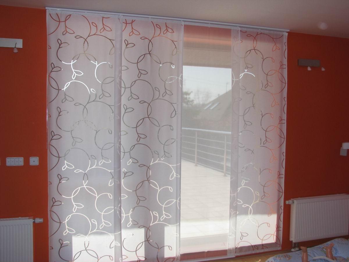 Gardinen Küchenfenster Ideen Gesucht Forum Krzen Ohne Nhen Good