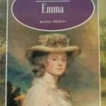 "Emma wypunktowana (Jane Austen, ""Emma"")"