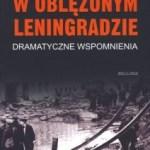 """Marzenie o chlebie (Aleś Adamowicz, Danił Granin, """"W oblężonym Leningradzie"""")"""