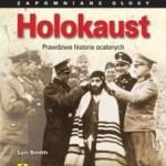 """Sto głosów, sto opowieści (Lyn Smith, """"Holokaust"""")"""