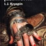 """Platynowa przeciętność  (I.J. Kryspin, """"Platynowa jaszczurka)"""""""