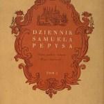 Pisarze ze starej szkoły (III): Maria Dąbrowska, cz. 2