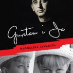 "Domowe obowiązki Gustawa Holoubka  (Magdalena Zawadzka, ""Gustaw i ja"")"