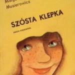 Pisarze ze starej szkoły (V): Małgorzata Musierowicz, cz. 2