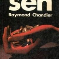 "Na głęboki sen  (Raymond Chandler, ""Głęboki sen"")"
