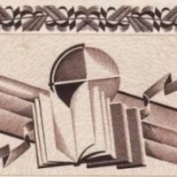 Księgozbiory polskie, cz. 7: O zespołach czytelniczych