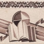 Księgozbiory polskie, cz. 3: Biblioteki unicestwione