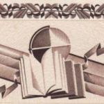 Księgozbiory polskie, cz. 14: Wyprawa po książki