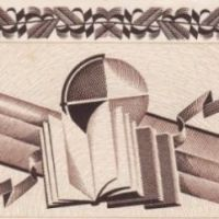 Księgozbiory polskie, cz. 10: Biblioteka pisarza