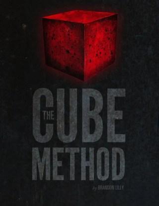 Cube Method immagine Zacroslog