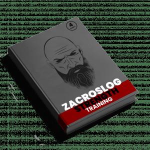 e-book-mockup-pllibro2