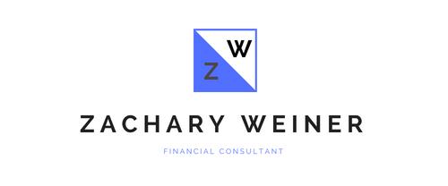 zachary-weiner-llc-default-logo