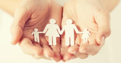 Резултат слика за novi zakon o finansijskoj podrsci porodici sa decom