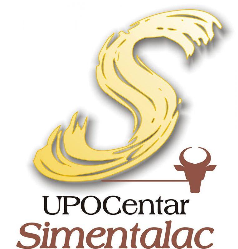 """Претставување на успешни примери и искуства на земјоделски задруги од регионот – ЗЗ """"УПОЦентар"""", Сименталац-Хрватска"""