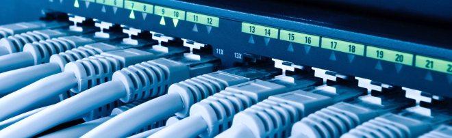 Provider ISP