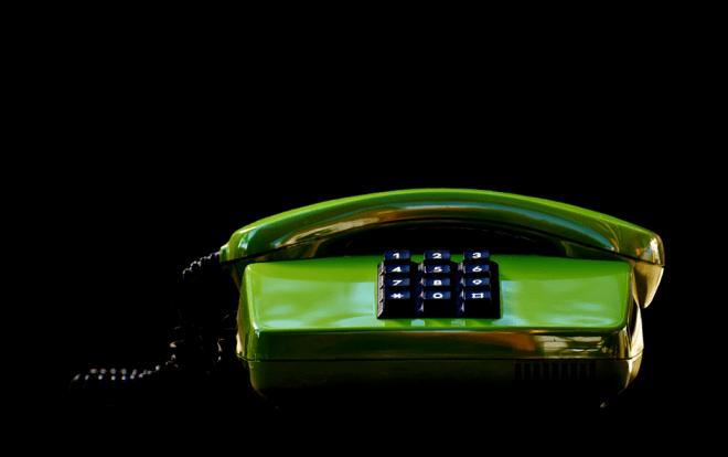 Paket Nelpon Rumah Telkomsel Simpati