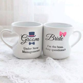 mug love couple tema groom bride.jpg