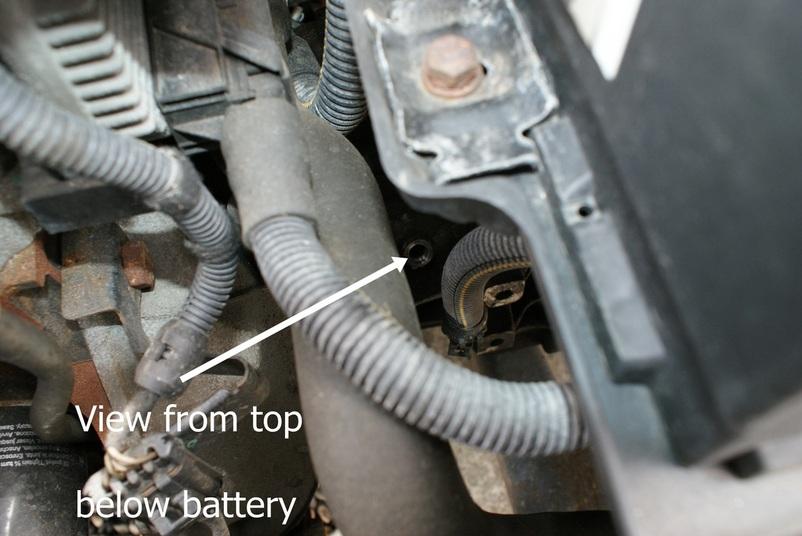 1996 I30 Fuse Box Diagram Reverse Light Switch Removal Zafira Maintenance