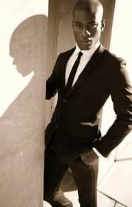 24. GARY WINFIELD. Vit à Los Angeles. Né le 6 avril 1989.