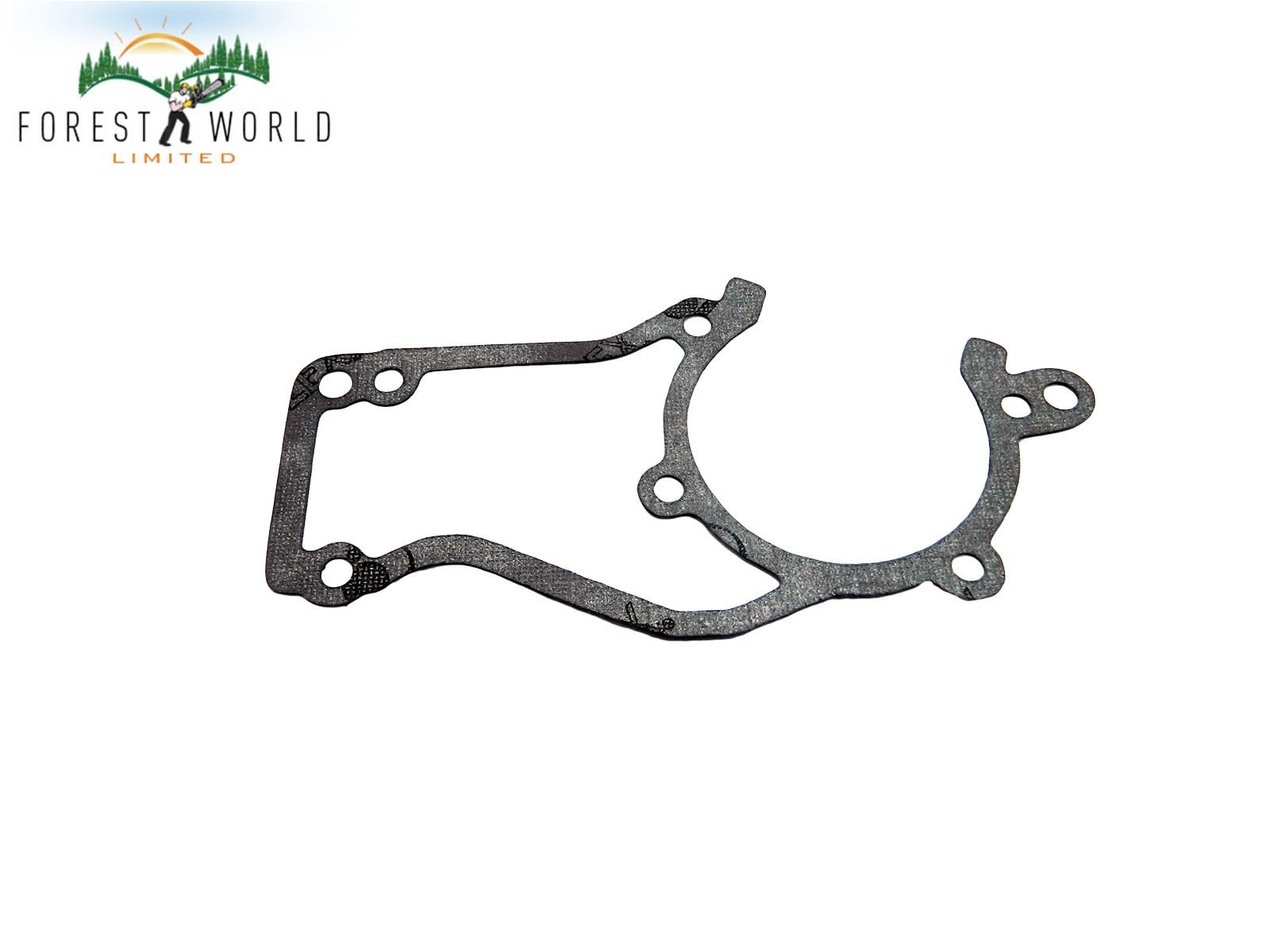 Crankcase crankshaft gasket for STIHL 028 AV chainsaws