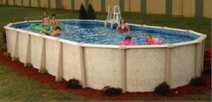 Safe Pool Chemical Handling - Zagers Blog