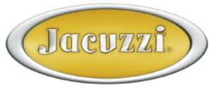 Zagers is a premier Jacuzzi Dealer in West Michigan