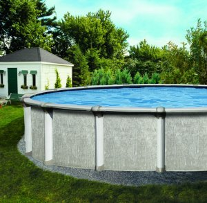 vacation pool maintenance