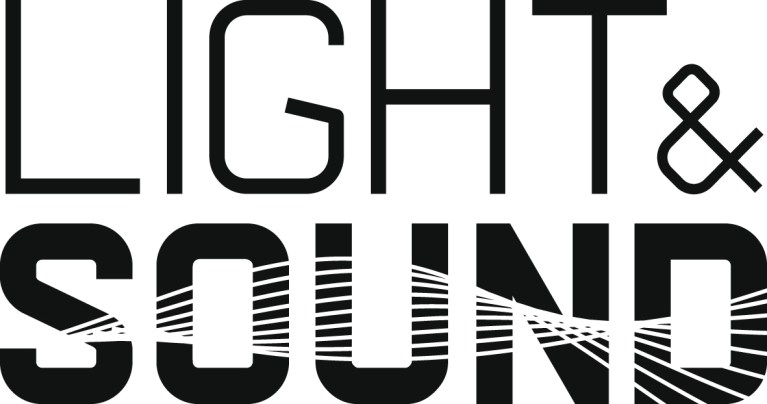 Light & Sound Messe Luzern 2018