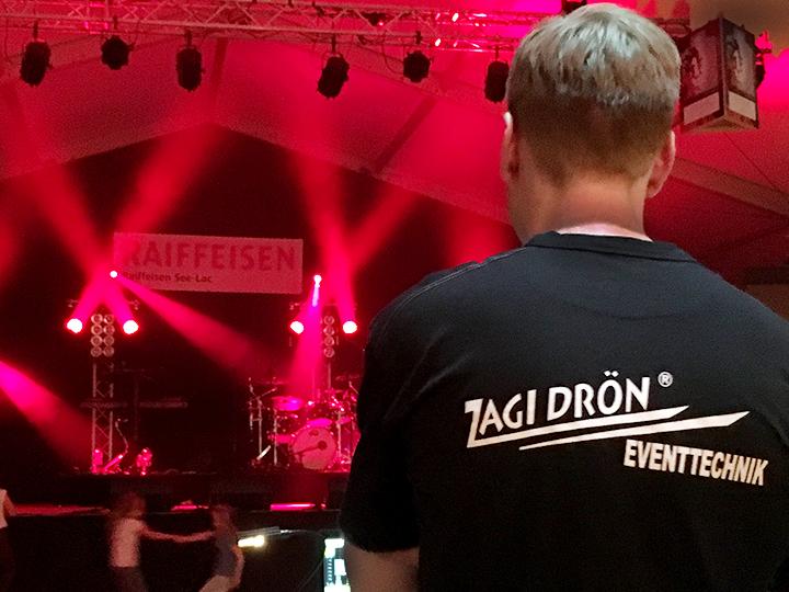 karussell-4-light-show-eventtechnik-zagidroen-720x540px
