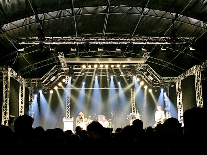 karussell-5-light-show-eventtechnik-zagidroen-720x540px