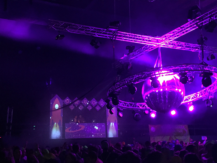 karussell-9-light-show-eventtechnik-zagidroen-720x540px